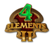 4 Elements II Mac Game - Play 4 Elements II Game for Mac Download Free