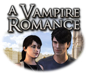 free online vampire dating games Browse the newest, top selling and discounted dating sim products on steam.