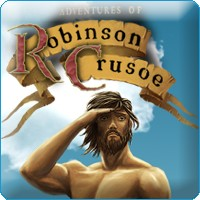 Adventures of Robinson Crusoe Game - Free Adventures of Robinson Crusoe Game Downloads