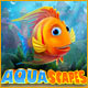 Play Aquascapes Game Download Free