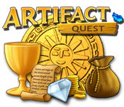 Artifact Quest Mac Game - Free Artifact Quest Game for Mac Download
