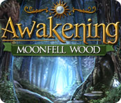 Awakening: Moonfell Wood Mac Game - Free Awakening: Moonfell Wood Game for Mac Download