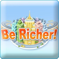 Be Richer Game - Free Be Richer Game Downloads