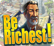 Be Richest! Game - Play Be Richest! Game Download Free
