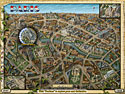 Big City Adventure: Paris Game screenshot 1 - click for larger view