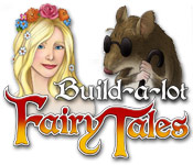 Build-a-lot: Fairy Tales Game - Play Build-a-lot: Fairy Tales Game Download Free