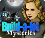 Play Build-a-Lot: Mysteries Game Download Free