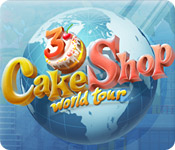 cake shop full download free