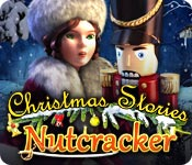 Christmas Stories: Nutcracker Game Download Free
