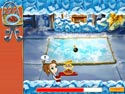 Cooking Dash 3: Thrills and Spills Collector's Edition Game screenshot 2 - click for larger view