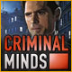 Criminal Minds Game Download Free