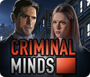 Criminal Minds Mac Game - Play Criminal Minds Game for Mac Download Free
