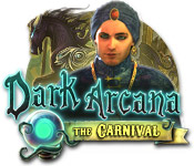 Dark Arcana: The Carnival Game - Play Dark Arcana: The Carnival Game Download Free
