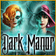 Dark Manor: A Hidden Object Mystery Game Download Free