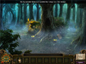 Dark Parables: The Exiled Prince Collector's Edition Game screenshot 1 - click for larger view