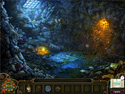 Dark Parables: The Exiled Prince Collector's Edition Game screenshot 3 - click for larger view