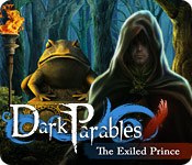 Dark Parables: The Exiled Prince Mac Game - Free Dark Parables: The Exiled Prince Game for Mac Download