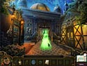 Dark Parables: The Exiled Prince Game screenshot 1 - click for larger view