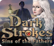 Dark Strokes: Sins of the Fathers Game - Play Dark Strokes: Sins of the Fathers Game Download Free