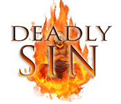 Deadly Sin Game - Free Deadly Sin Game Download