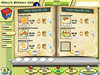 DinerTown Tycoon Game screenshot 3 - click for larger view