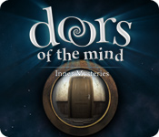 Doors of the Mind Inner Mysteries Game - Free Doors of the Mind Inner Mysteries Game Downloads