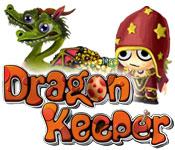 Dragon Keeper Game - Free Dragon Keeper Game Download