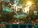 Empress of the Deep 2: Song of the Blue Whale Game screenshot 2 - click for larger view