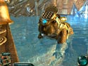 Empress of the Deep 2: Song of the Blue Whale Game screenshot 3 - click for larger view