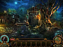 Fabled Legends: The Dark Piper Collector's Edition Game screenshot 1 - click for larger view