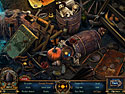 Fabled Legends: The Dark Piper Collector's Edition Game screenshot 2 - click for larger view