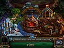 Fabled Legends: The Dark Piper Collector's Edition Game screenshot 3 - click for larger view