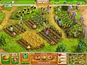 Farm Tribe 2 Game screenshot 3 - click for larger view
