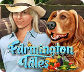 Farmington Tales Game - Play Farmington Tales Game Download Free