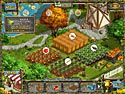Farmington Tales Game screenshot 1 - click for larger view