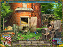 Farmington Tales Game screenshot 2 - click for larger view