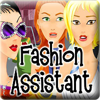 Fashion Assistant|Play Fashion Assistant Game|Download Fashion ...