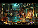 Fierce Tales: Marcus' Memory Collector's Edition Game screenshot 2 - click for larger view