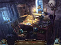 Forbidden Secrets: Alien Town Collector's Edition Game screenshot 1 - click for larger view