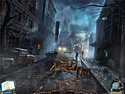 Forbidden Secrets: Alien Town Collector's Edition Game screenshot 2 - click for larger view