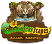 Gardenscapes 2: Mansion Makeover Game - Play Gardenscapes 2: Mansion Makeover Game Download Free