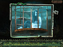 Gothic Fiction: Dark Saga Collector's Edition Game screenshot 2 - click for larger view