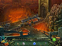 Gothic Fiction: Dark Saga Collector's Edition Game screenshot 3 - click for larger view