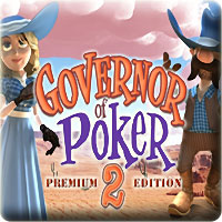 Governor Of Poker Mac Unlock Key