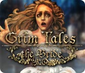 Grim Tales: The Bride Mac Game - Play Grim Tales: The Bride Game for Mac Download Free
