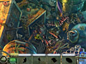 Haunted Halls: Revenge of Doctor Blackmore Collector's Edition Game screenshot 2 - click for larger view