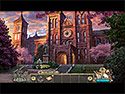 Hidden Expedition: Smithsonian Hope Diamond Collector's Edition Game screenshot 2 - click for larger view