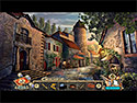Hidden Expedition: Smithsonian Hope Diamond Collector's Edition Game screenshot 3 - click for larger view