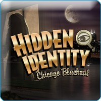 external image hidden-identity-chicago-blackout_200x200.jpg