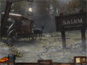 Hidden Mysteries: Salem Secrets Game screenshot 3 - click for larger view